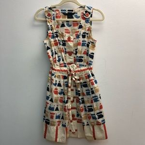 Marc by Marc Jacobs Dress - XS